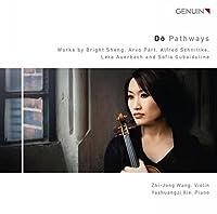 Various: Pathways