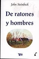 De ratones y hombres / Of Mice and Men