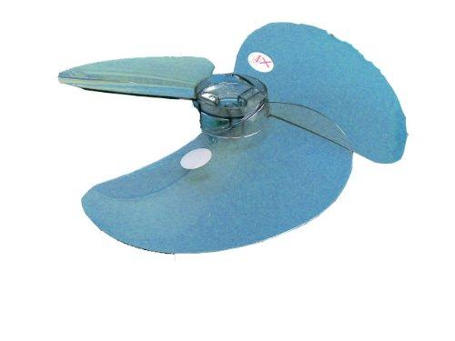 [해외]Panasonic 날개 FFE234H202/Panasonic feather FFE 234 H202