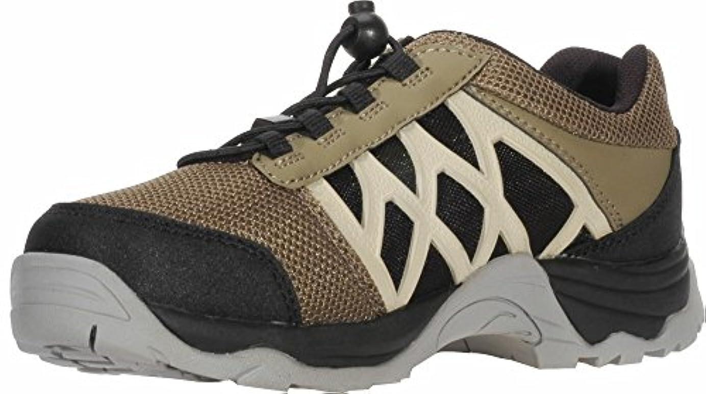 許さない温度計素晴らしいChota アウトドアギア 軽量 ウェーディング カヤック ラフティング カヌーイング 靴 ラバーソール (ハイブリッド)
