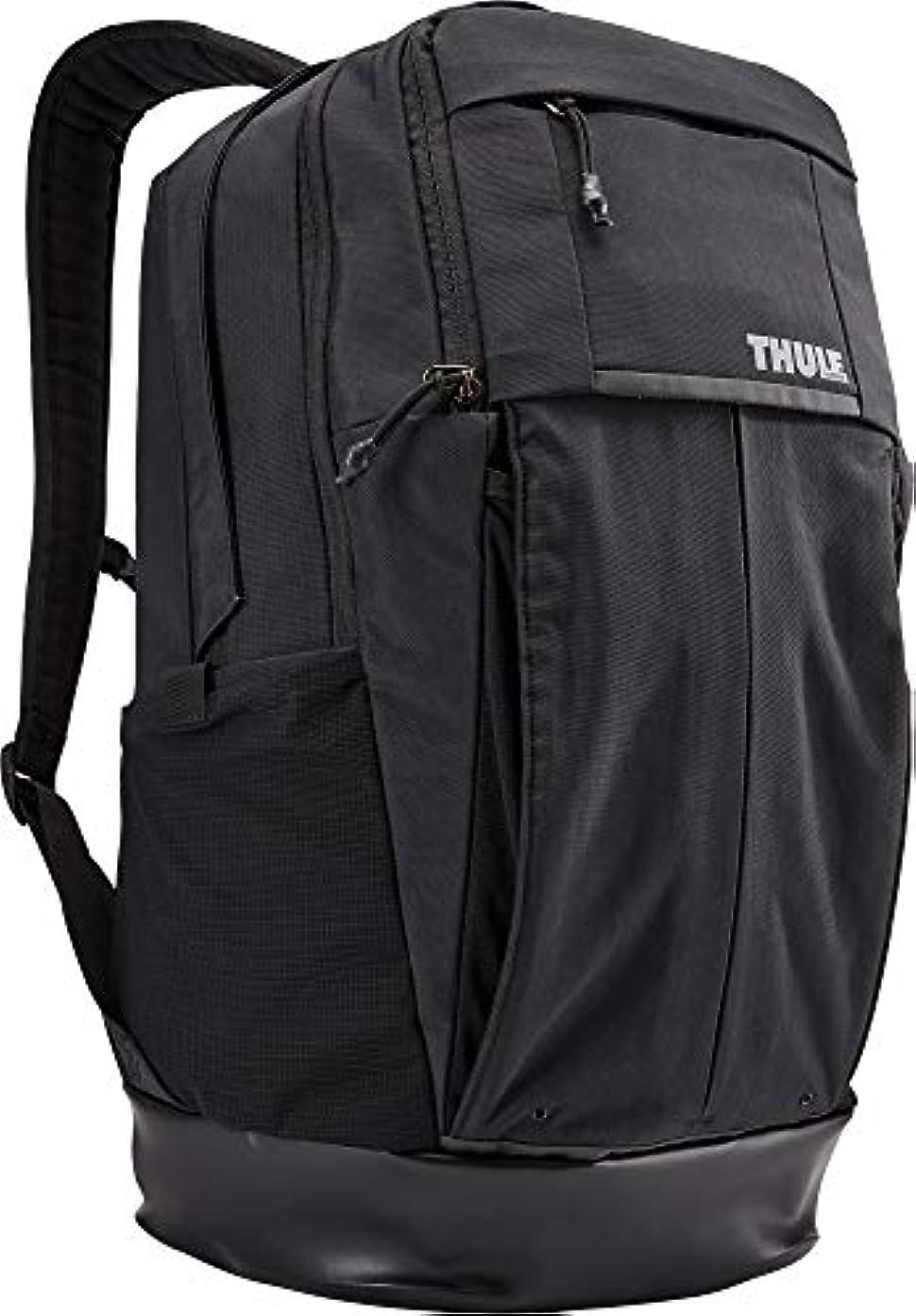 果てしないシェーバーキラウエア山Thule Paramount 27L Backpack TTDP-115 BLK スーリー?パラマウント?バックパック CS4924 TTDP115