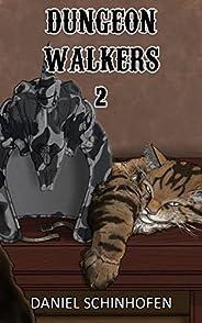 Dungeon Walkers 2