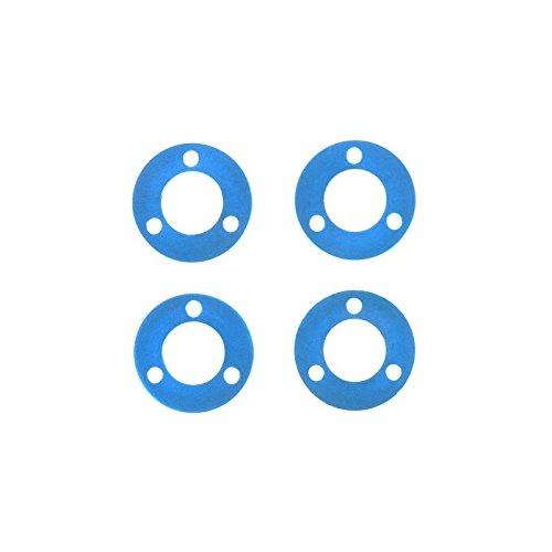 ホップアップオプションズ No.1367 OP.1367 RM-01 リヤトレッドスペーサーセット 54367