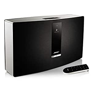 【国内正規品】Bose SoundTouch 30 Wi-Fi music system ボーズ サウンドタッチ30Wi-Fiミュージックシステム