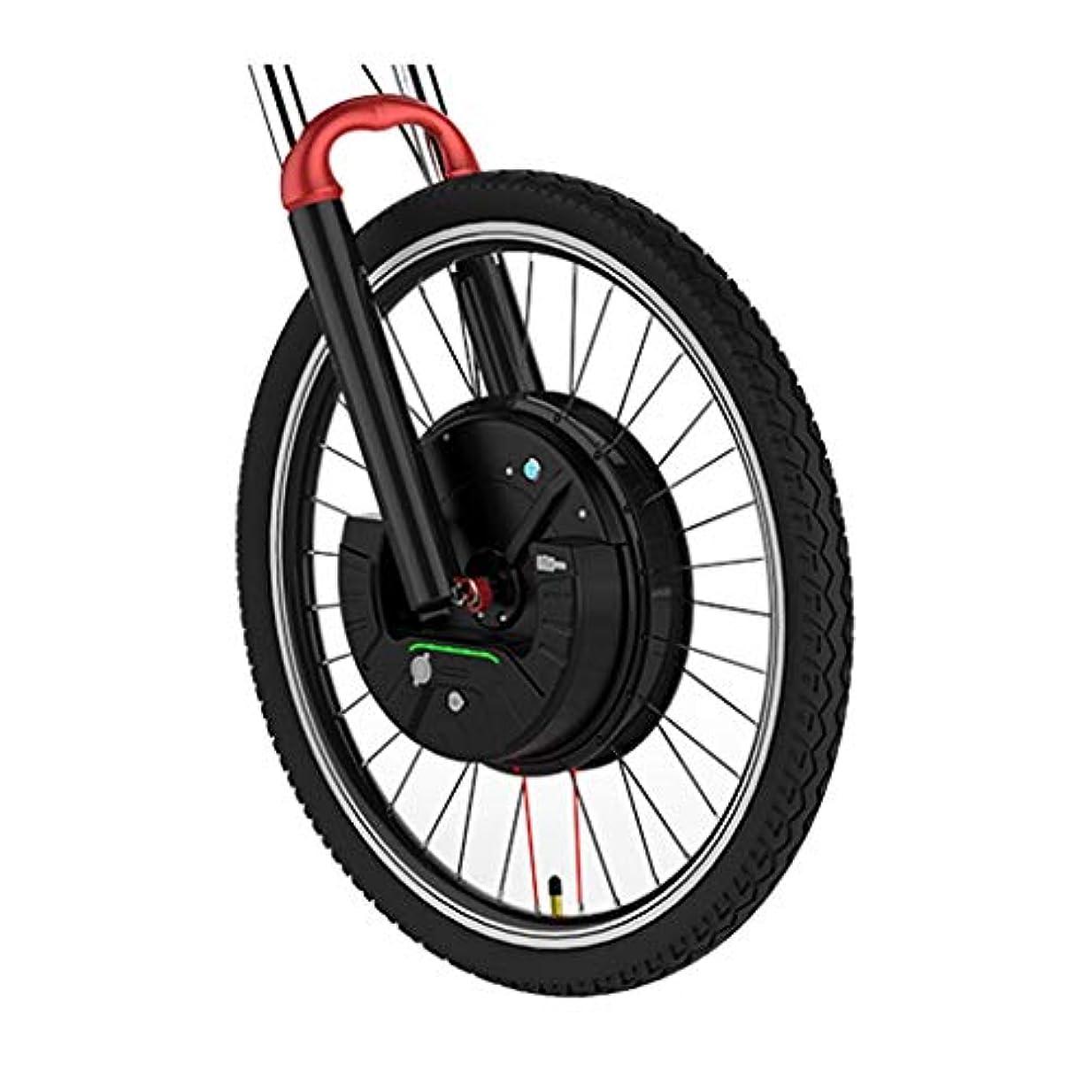 データ打ち上げる風味Imortor電動自転車変換キットバッテリーワイヤレスで3.0または1つの毎時40キロと40キロで1本のケーブル全て (Color : Disc APP control, Size : 27.5 in)
