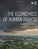 The Economics of Human Rights