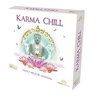 Karma Chill