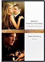 Great Expectations / Unfaithful (Double Feature)