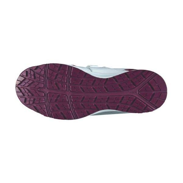 [アシックスワーキング] 安全靴 作業靴 ウ...の紹介画像36