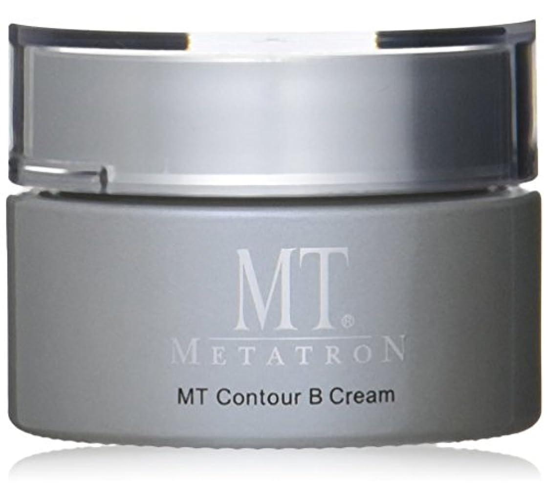 お誕生日悪化するまもなくMTメタトロン コントアBクリーム 40g