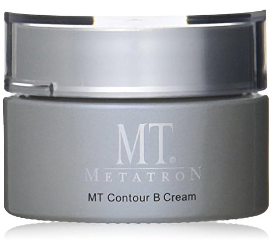 手数料アレルギー拡大するMTメタトロン コントアBクリーム 40g