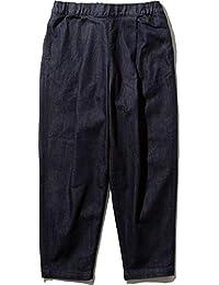 (ヘリーハンセン) HELLY HANSEN W Denim Pants