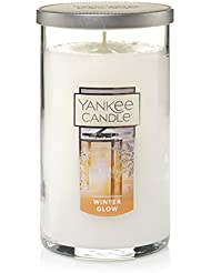 Yankee Candle Company Medium Medium Perfect Pillar Candle 1342544Z