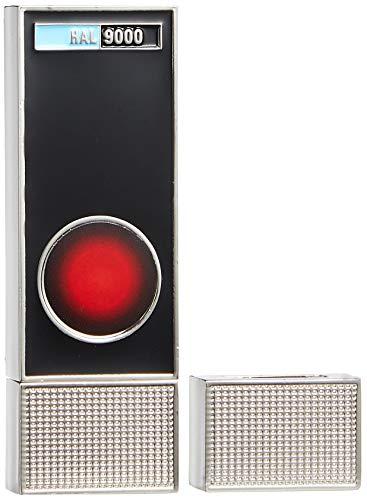 メビウス 2001年宇宙の旅 HAL9000 USBメモリ グッズ MOE2...
