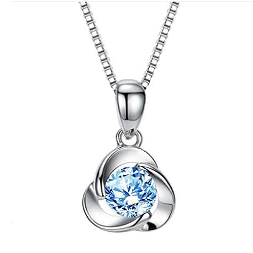 呼ぶサバントアストロラーベHongyushanghang ガールフレンドの妻の誕生日プレゼントを送る女性実用クリエイティブロマンチックな特別な心小さな贈り物,、ジュエリークリエイティブホリデーギフトを掛ける (Color : Blue)