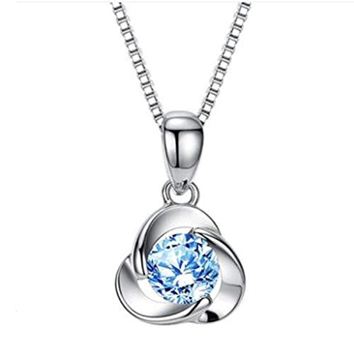 大いに観光に行く無傷Yougou01 ガールフレンドの妻の誕生日プレゼントを送る女性実用クリエイティブロマンチックな特別な心小さな贈り物 、創造的な装飾 (Color : Blue)