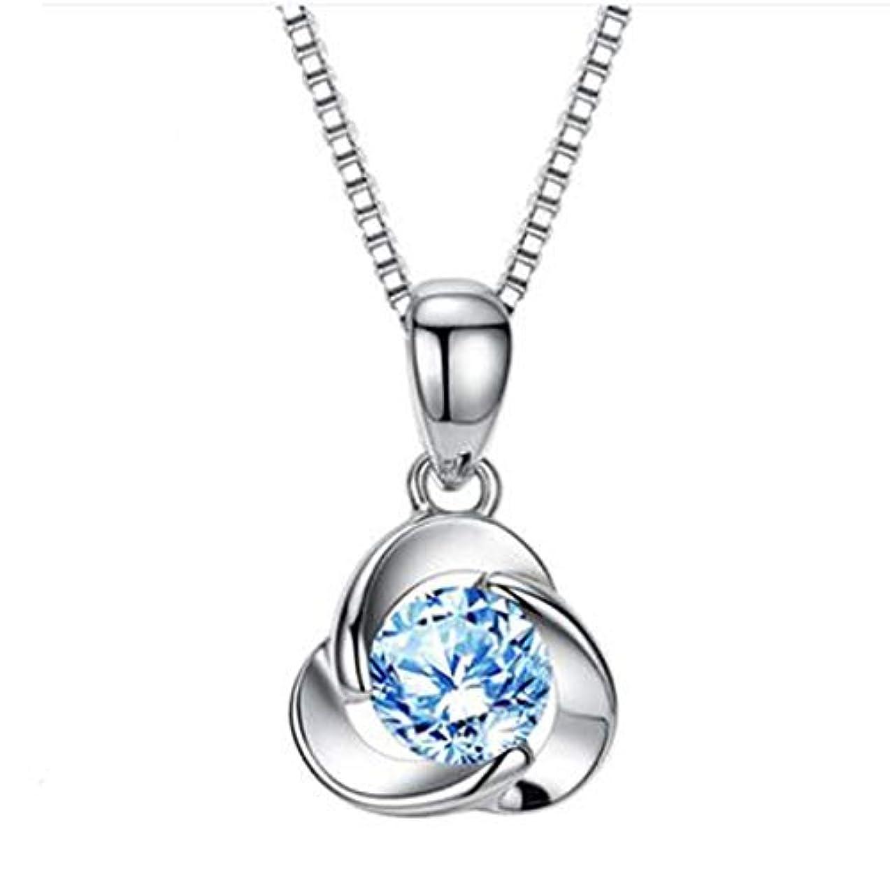 輝度アンカーポットFengshangshanghang ガールフレンドの妻の誕生日プレゼントを送る女性実用クリエイティブロマンチックな特別な心小さな贈り物,家の装飾 (Color : Blue)
