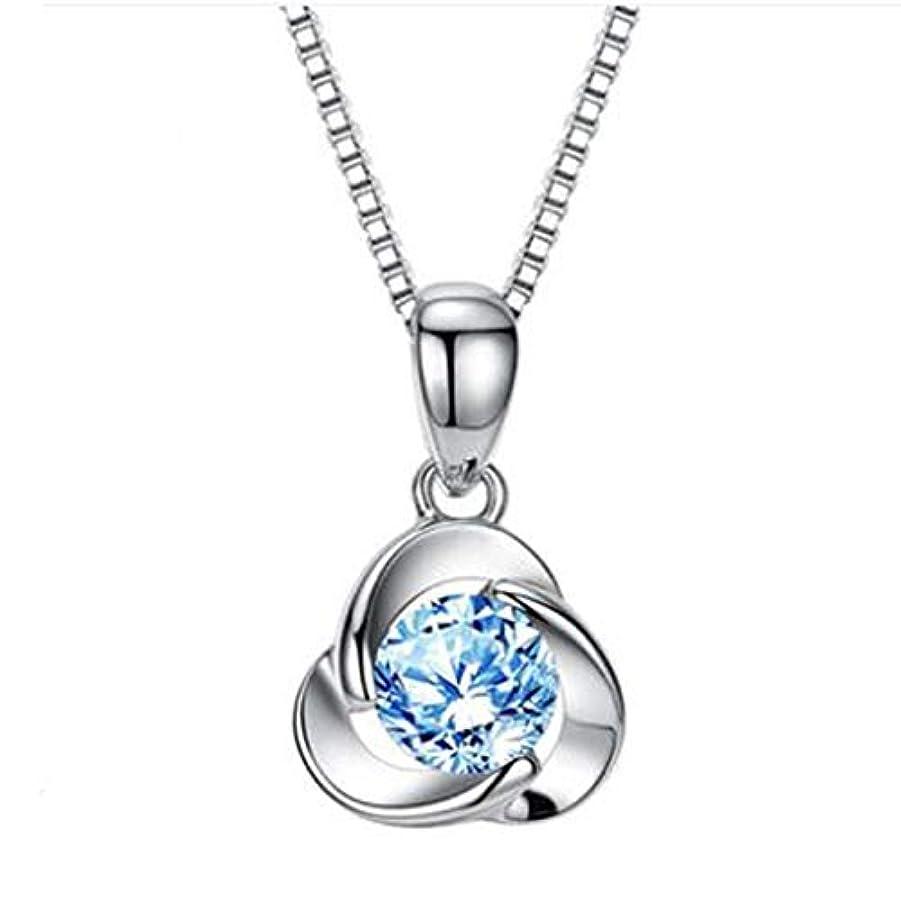 ひどい小石送るFengshangshanghang ガールフレンドの妻の誕生日プレゼントを送る女性実用クリエイティブロマンチックな特別な心小さな贈り物,家の装飾 (Color : Blue)