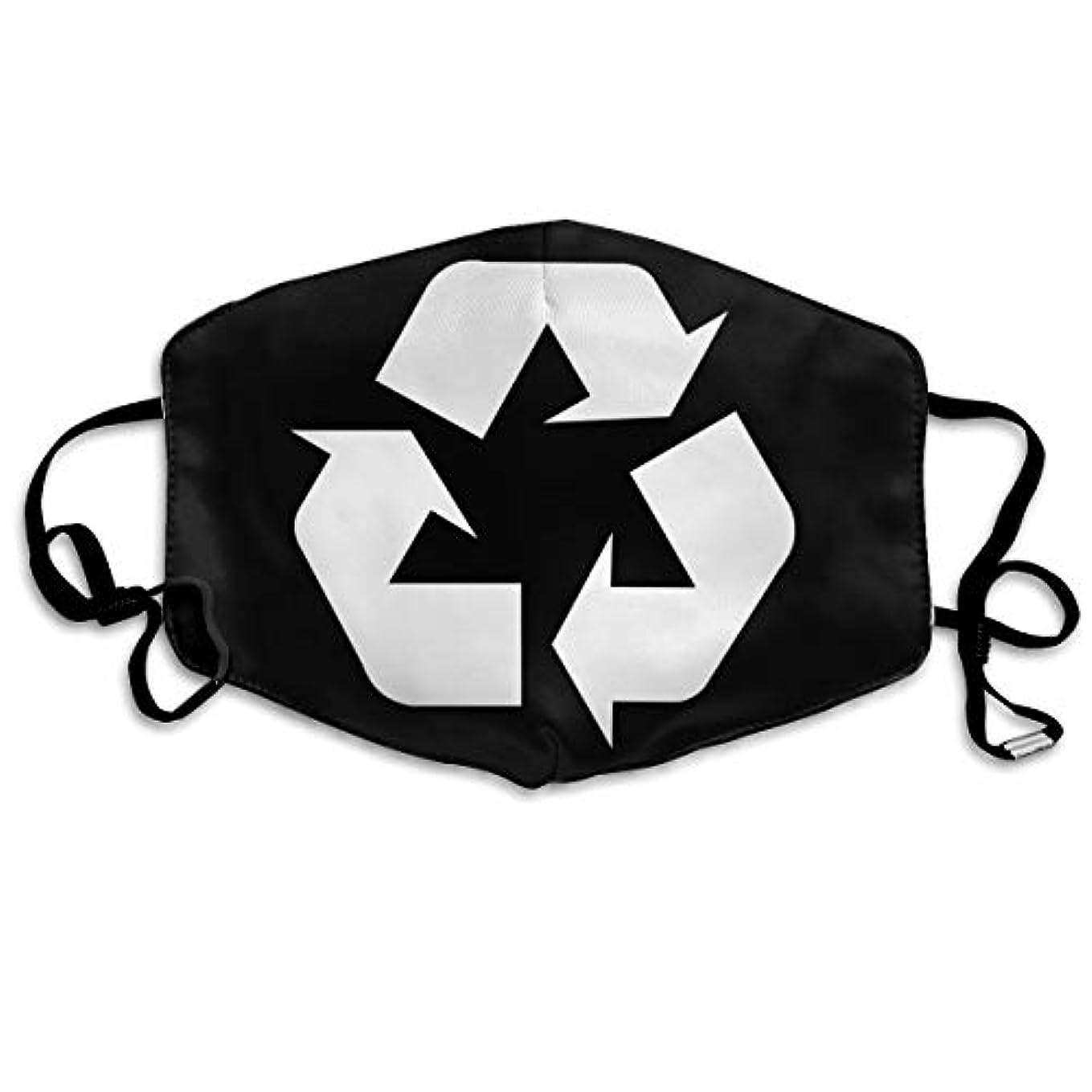 レギュラー土流すMorningligh リサイクル ロゴ マスク 使い捨てマスク ファッションマスク 個別包装 まとめ買い 防災 避難 緊急 抗菌 花粉症予防 風邪予防 男女兼用 健康を守るため
