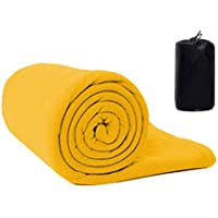 寝袋 シュラフ スリーピングバッグ 全4色 マミー型/封筒型 連結可能 羽毛寝袋/フリース寝袋 収納袋付き