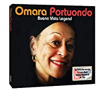 Buena Vista Legend (Cuba)