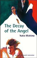 天人五衰(英文版)-The Decay of the Angel