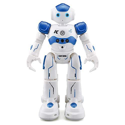 ACHICOO RCロボット ダンス インテリジェント ジェ...