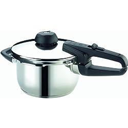 Fissler 圧力鍋 ミニロイヤル 2.5L