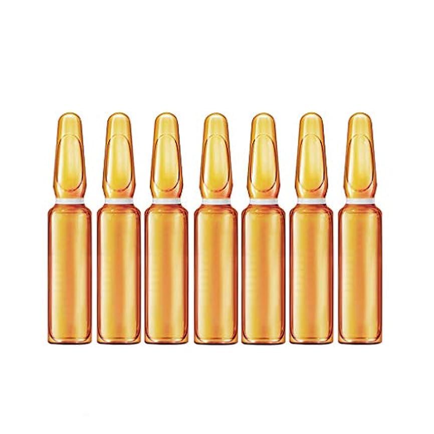 ジャベスウィルソン猛烈なハードLazayyii ヒアルロン酸 高濃度美容液 原液化粧品 エッセンス 水分補給 保湿 7本 (7本)