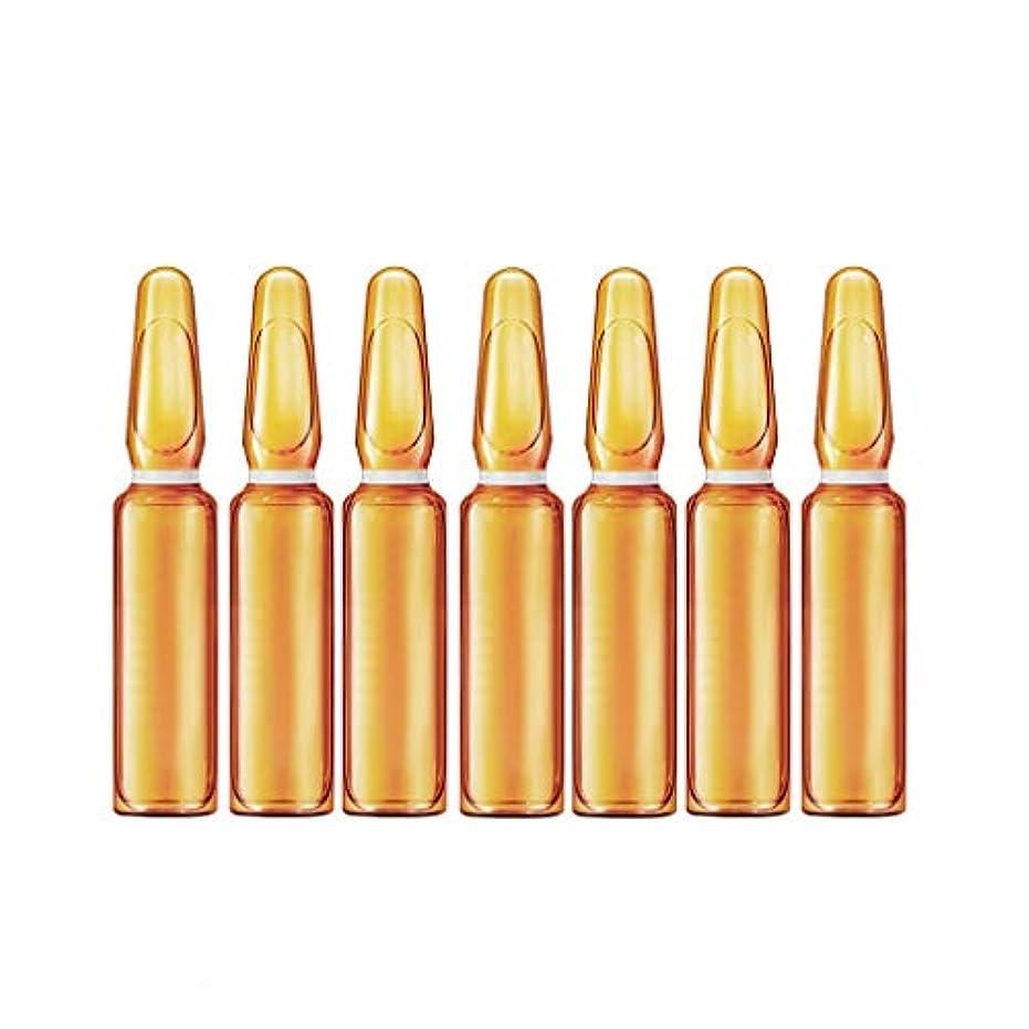 鮮やかな自己尊重キャンセルLazayyii ヒアルロン酸 高濃度美容液 原液化粧品 エッセンス 水分補給 保湿 7本 (7本)