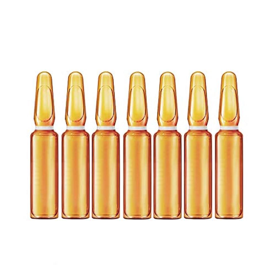 トムオードリース活性化線Lazayyii ヒアルロン酸 高濃度美容液 原液化粧品 エッセンス 水分補給 保湿 7本 (7本)