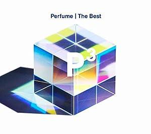 【Amazon.co.jp限定】Perfume The Best