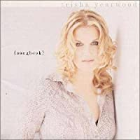 SONGBOOK +5 by TRISHA YEARWOOD (1997-10-22)