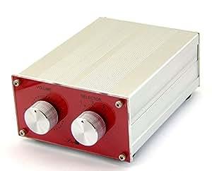 パッシブコントローラーフルキット / WP-907PC