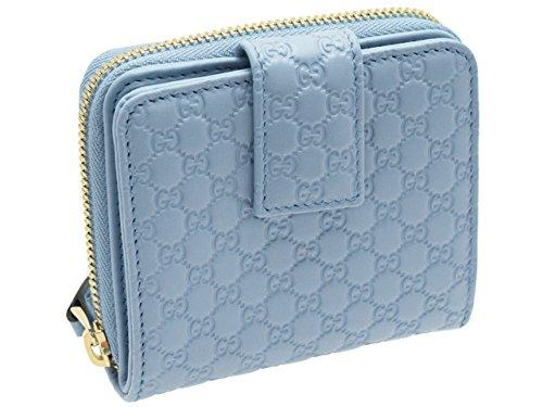 f2d52a60e622 グッチ) GUCCI 財布 二つ折り 449395 アウトレット [並行輸入品]|日本 ...
