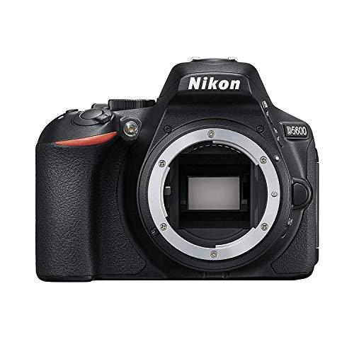 Nikon 一眼レフ B01N8TWBZ2 1枚目