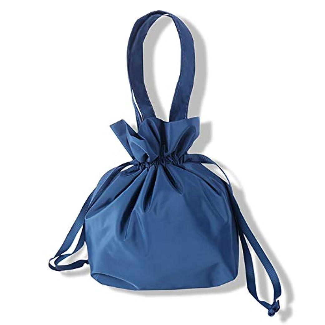 自己ストレスの多い気分が良い化粧ポーチ トイレタリーバッグ トラベルポーチ メイクポーチ ミニ 財布 機能的 大容量 化粧品収納 小物入れ 普段使い 出張 旅行 メイク ブラシ バッグ 化粧バッグ