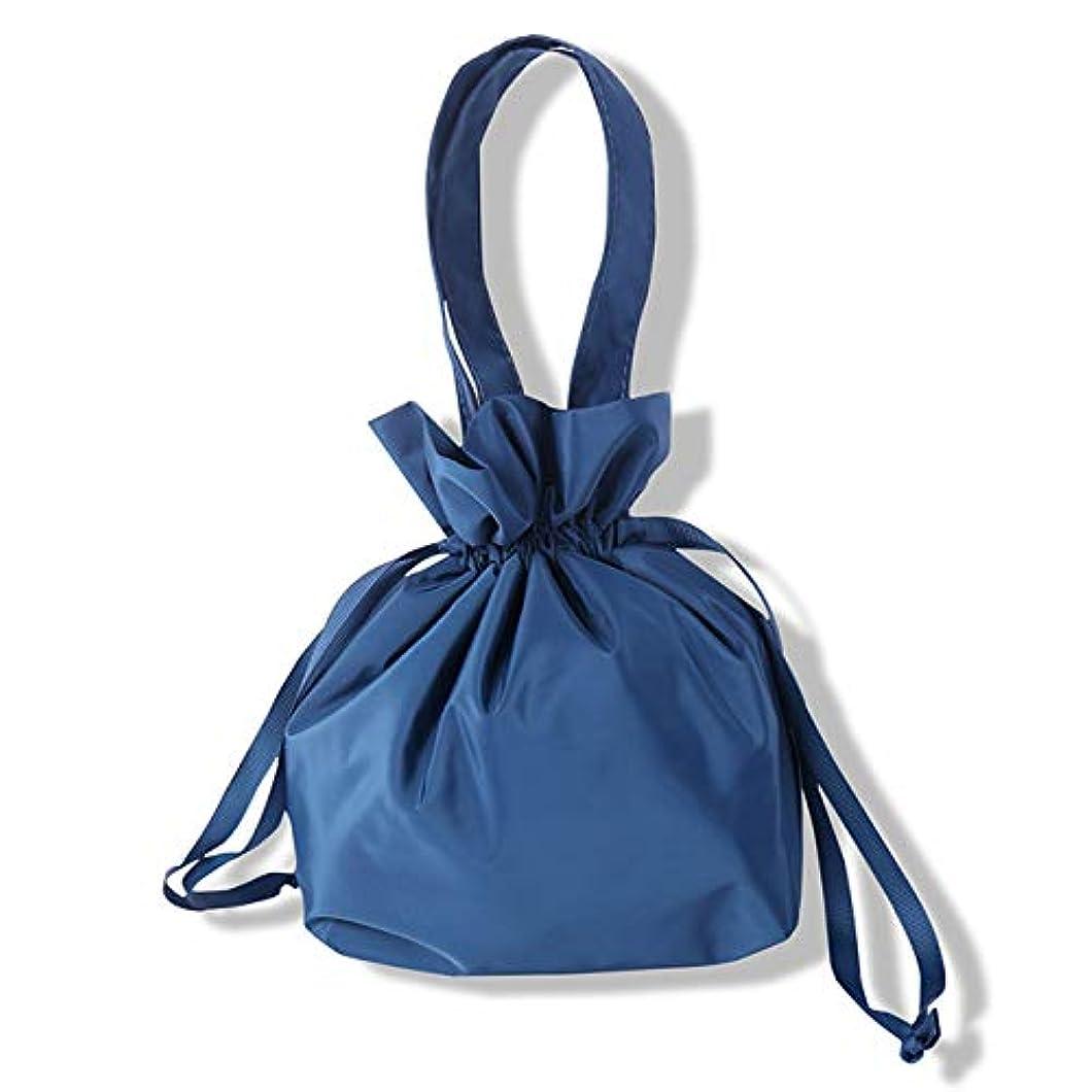 サワービリーヤギ人に関する限り化粧ポーチ トイレタリーバッグ トラベルポーチ メイクポーチ ミニ 財布 機能的 大容量 化粧品収納 小物入れ 普段使い 出張 旅行 メイク ブラシ バッグ 化粧バッグ