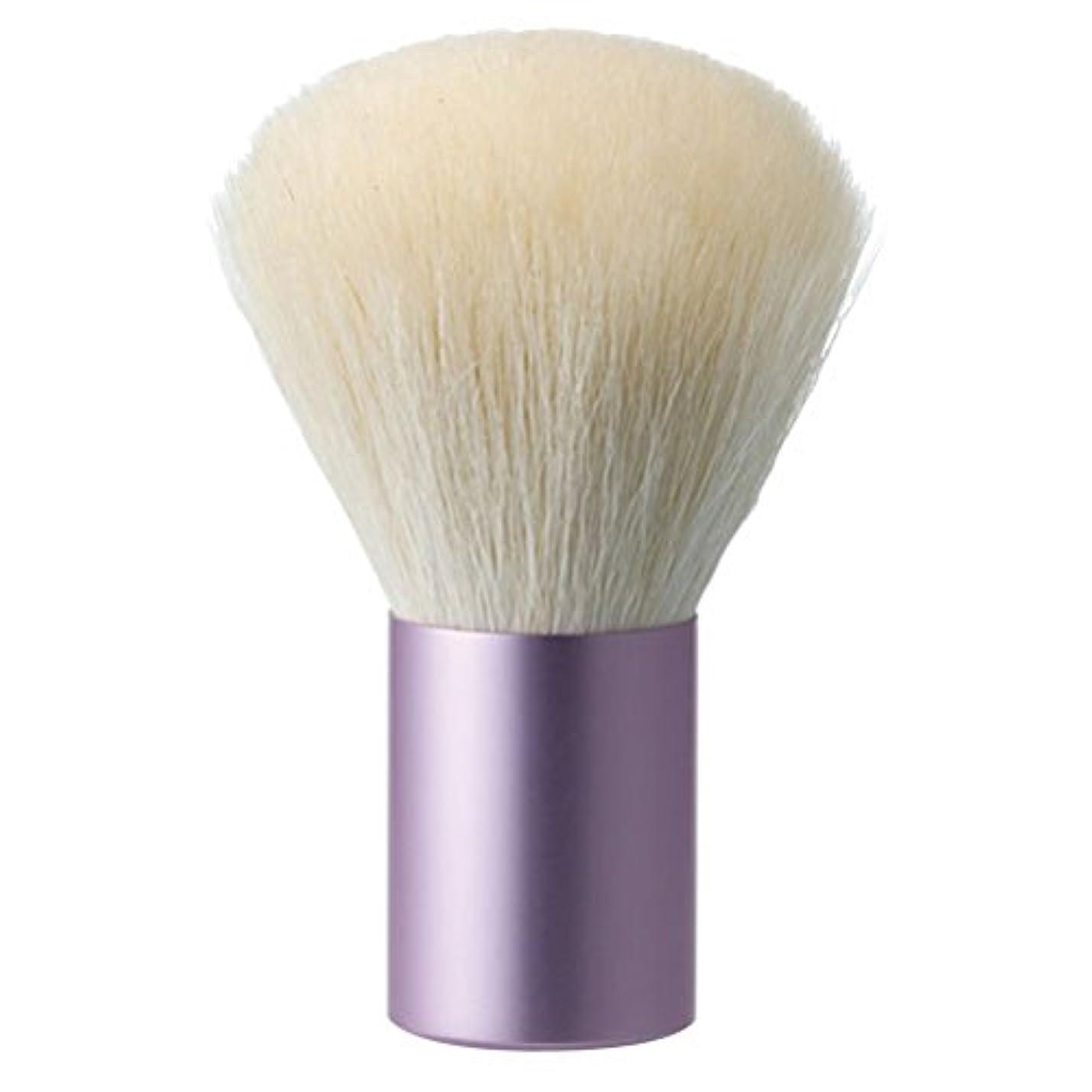 香水拷問消化器ヒ゜ンクタ゛スターフ゛ラシ 白毛