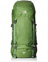 80a60d7a6015 Amazon.co.jp: karrimor(カリマー) - 登山リュック・ザック / リュック ...