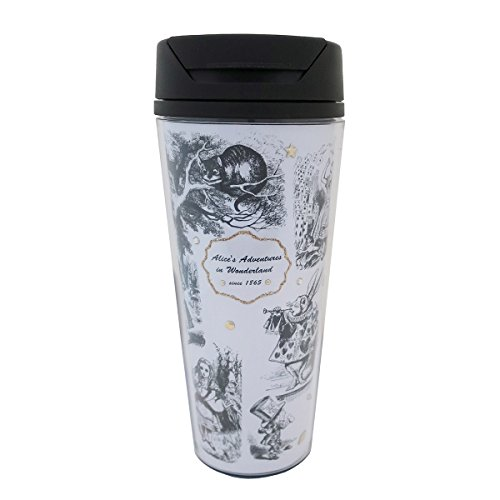 【Decoration★TUMBLER】...