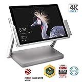Kensington ケンジントン SD7000 マイクロソフト サーフェス プロ ドッキングステーション Surface Pro6 / Pro & Pro4 【3年保証】K62917JP