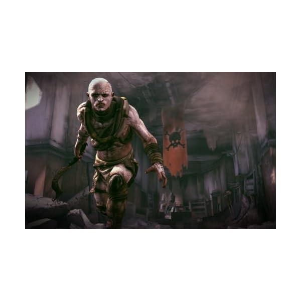 Rage (輸入版) - Xbox360の紹介画像9
