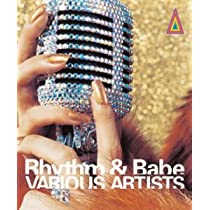 Rhythm and Babe