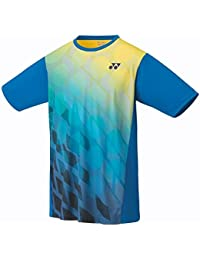 240de4db757b2a Amazon.co.jp: YONEX(ヨネックス) - バドミントン / スポーツウェア: 服 ...