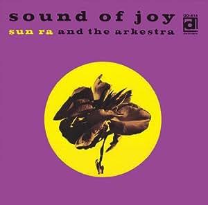 Sound of Joy [12 inch Analog]