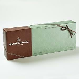 ホノルルクッキーカンパニー プレミアムコレクション 18枚入り HONOLULU COOKIE COMPANY