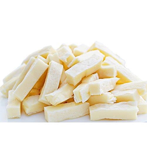 国産 一口 ナチュラル 濃厚 チーズ 10袋 110g×10 鱈との白身サンド ふぞろい チーズ おやつ おつまみ に