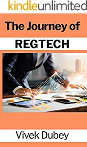 The Journey of REGTECH (English Edition)