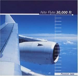 300000 Feet
